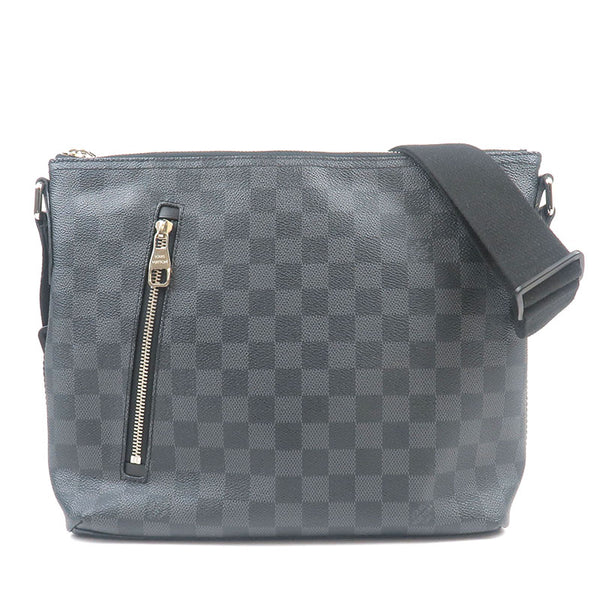 Louis-Vuitton-Damier-Graphite-Mick-PM-Shoulder-Bag-N41211