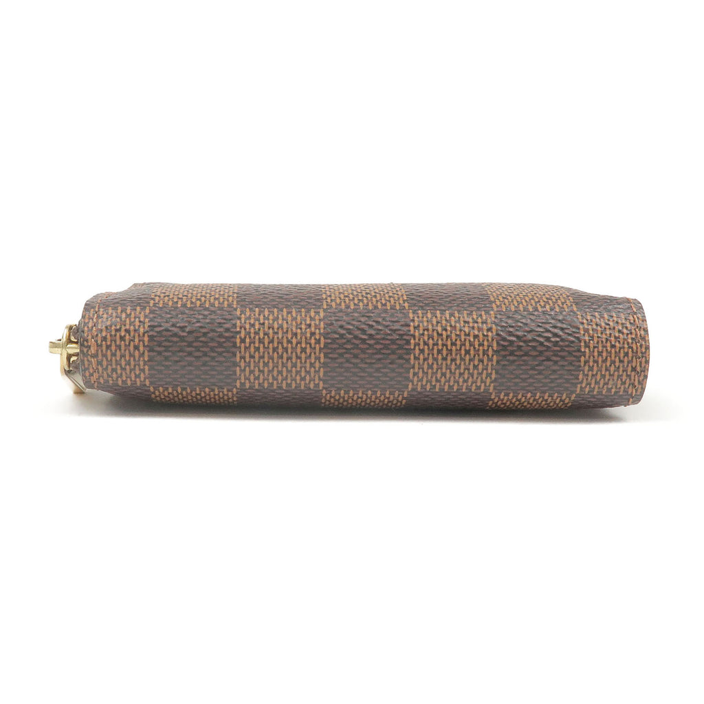 Louis Vuitton Damier Zippy Coin Purse Coin Case N63070-dct-ep_vintage luxury Store