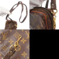 Louis Vuitton Monogram Mini Danube Shoulder Bag M45268-dct-ep_vintage luxury Store