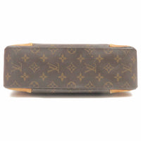 Louis Vuitton Monogram Boulogne 30 Shoulder Bag M51265-dct-ep_vintage luxury Store