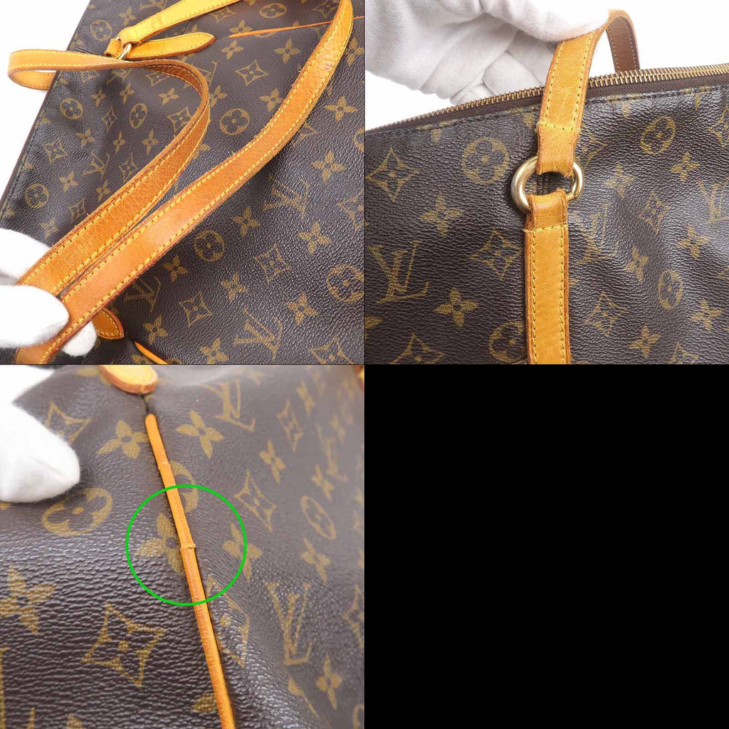 Louis Vuitton Monogram Totally GM Tote Bag M56690-dct-ep_vintage luxury Store