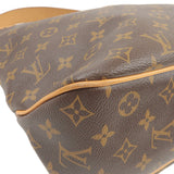 Louis Vuitton Monogram Delightful PM Shoulder Bag M50155-dct-ep_vintage luxury Store
