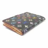 Louis Vuitton Monogram MultiColor Carnet de Bal Cover M92652-dct-ep_vintage luxury Store