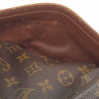 Louis Vuitton Monogram Trocadero 27 Shoulder Bag M51274