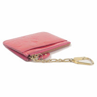 Louis Vuitton Vernis Pochette Cles Coin Case NM M93559