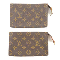 Louis-Vuitton-Monogram-Set-of-2-Pouch-For-Bucket-GM