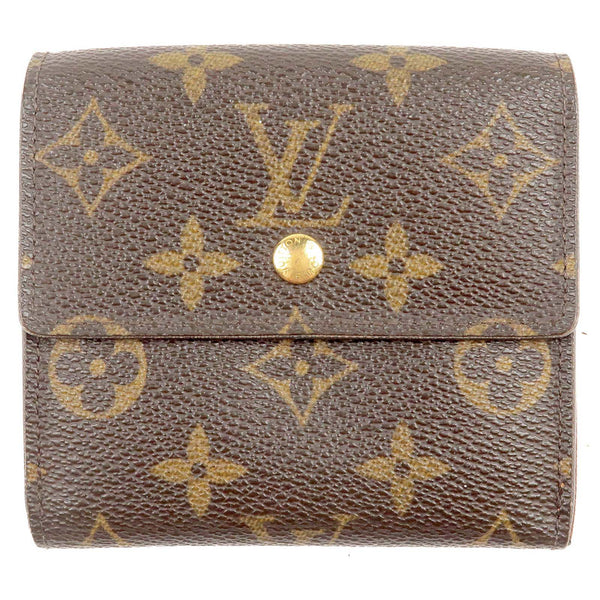 Louis-Vuitton-Monogram-Porte-Monnaie-Billet-Carte-Credit-M61652
