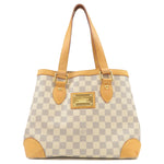 Louis-Vuitton-Damier-Azur-Hampstead-PM-Tote-Bag-N51207