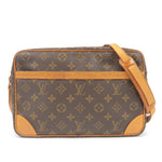 Louis-Vuitton-Monogram-Trocadero-30-Shoulder-Bag-M51272