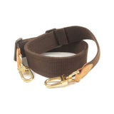 Louis-Vuitton-Canvas-Nume-Leather-Shoulder-Strap-100cm