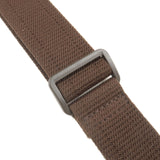 Louis Vuitton Canvas Nume Leather Shoulder Strap 100cm