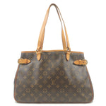 Louis-Vuitton-Monogram-Batignolles-Horizontal-Tote-Bag-M51154