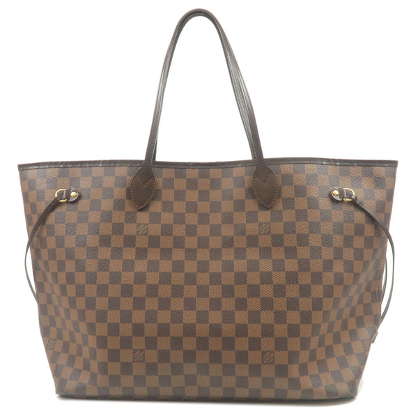 Louis-Vuitton-Damier-Neverfull-GM-Tote-Bag-N51106-
