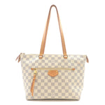 Louis-Vuitton-Damier-Azur-Iéna-PM-Shoulder-Bag-N44039
