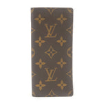 Louis-Vuitton-Monogram-etui-a-lunettes-simple-Glass-Case-M62962