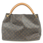 Louis-Vuitton-Monogram-Artsy-MM-Shoulder-Bag-M40249
