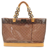 Louis-Vuitton-Monogram-Vinly-Cabas-Ambre-GM-Tote-Bag-M92500