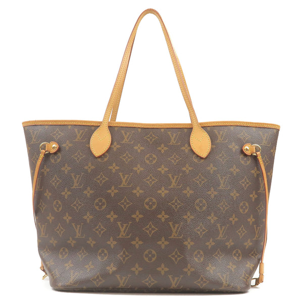 Louis-Vuitton-Monogram-Neverfull-MM-Tote-Bag-Pivoine-M40156