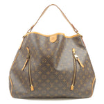 Louis-Vuitton-Monogram-Delightful-GM-Shoulder-Bag-M40354