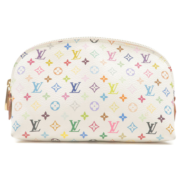 Louis-Vuitton-Monogram-Multi-Color-Pochette-Cosmetic-M47354