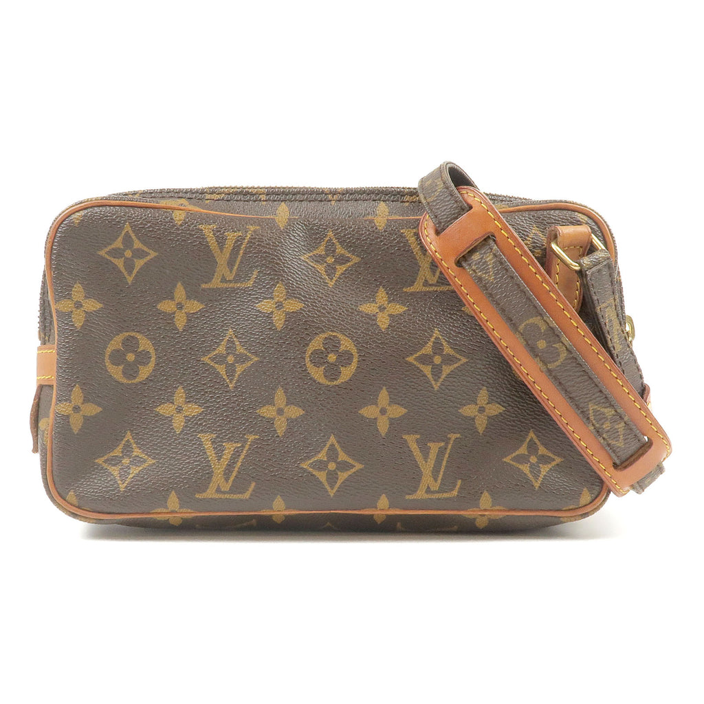 Louis-Vuitton-Monogram-Pochette-Marly-Bandouliere-M51828-