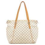 Louis-Vuitton-Damier-Azur-Totally-MM-Tote-Bag-N51262