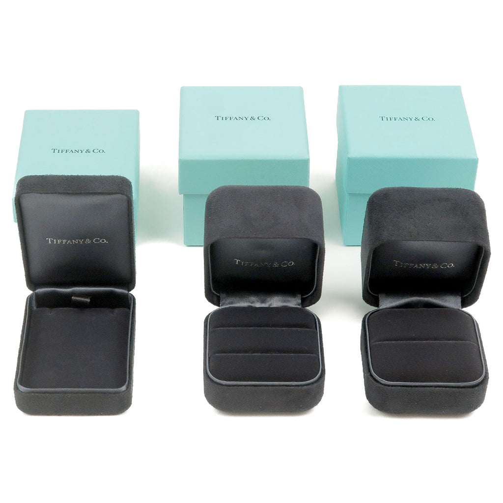 Tiffany&Co.-Set-of-3-Jewelry-Box-Tiffany-Blue