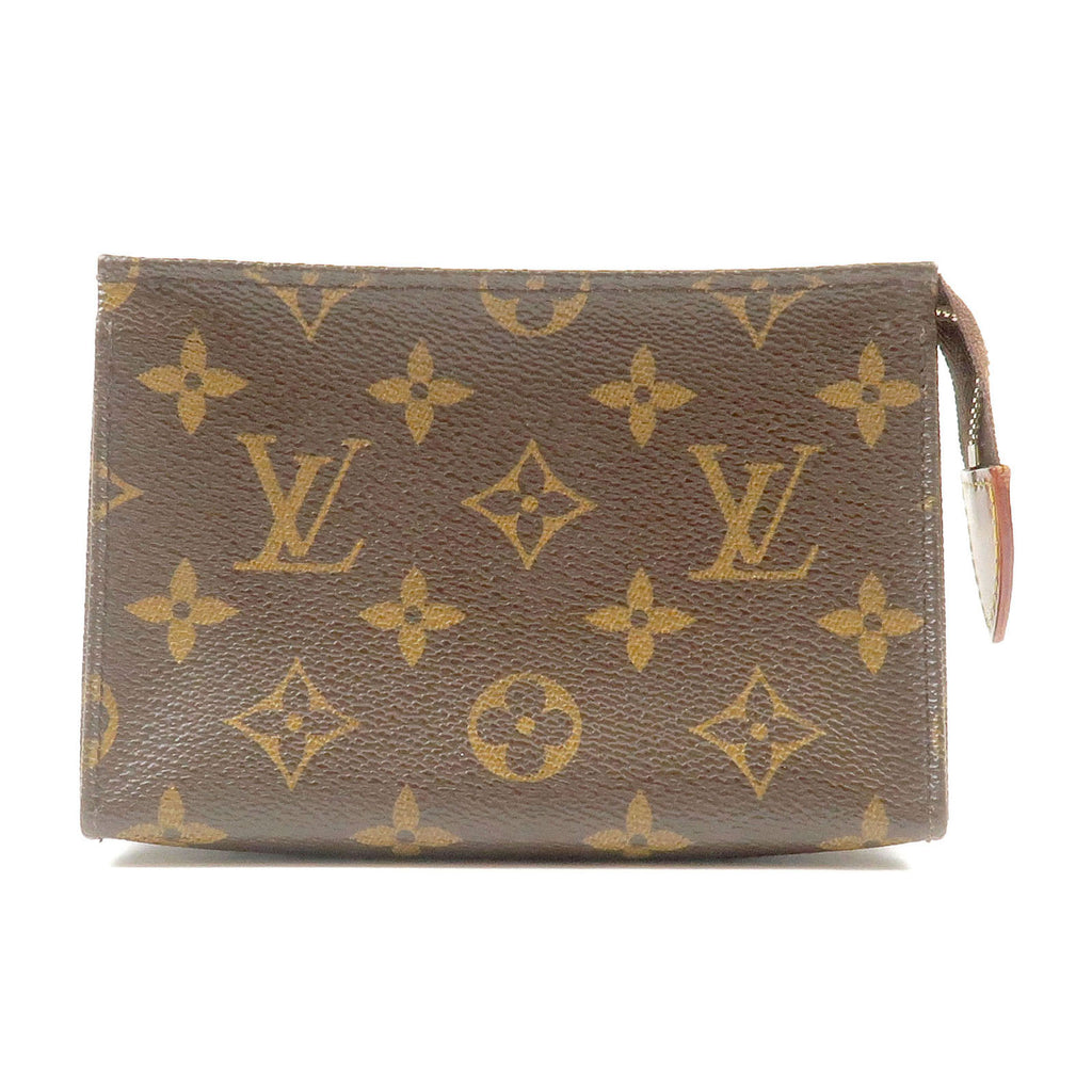 Louis-Vuitton-Monogram-Poche-Toilette-15-Pouch-Clutch-M47546