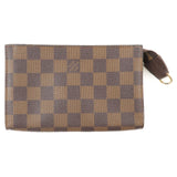 Louis-Vuitton-Damier-Pouch-for-Marais-Bag