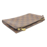 Louis Vuitton Damier Pouch for Marais Bag