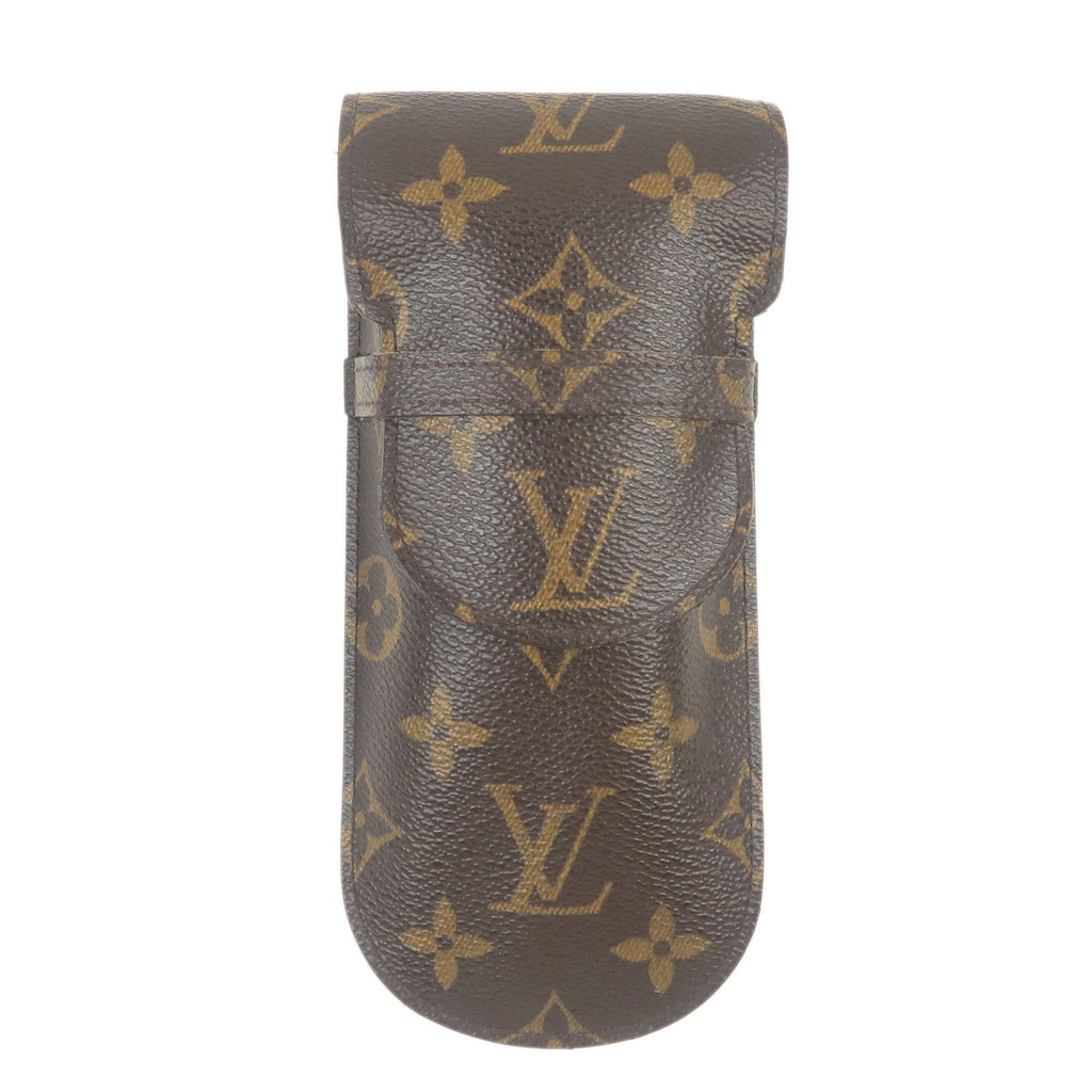 Louis-Vuitton-Monogram-etui-a-lunettes-lavel-GlassCase-M62970