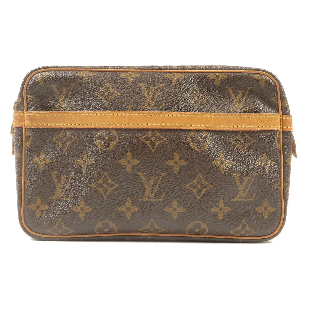 Louis-Vuitton-Monogram-Compiegne-23-Pouch-Clutch-Bag-M51847