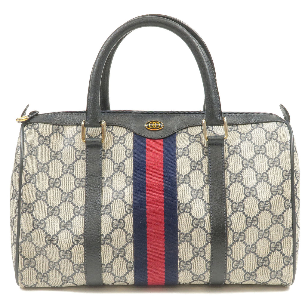 GUCCI-GG-Plus-Leather-Mini-Boston-Bag-Navy-012.3842