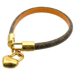 Louis-Vuitton-Monogram-Bracelet-Crazy-In-Lock-M6451