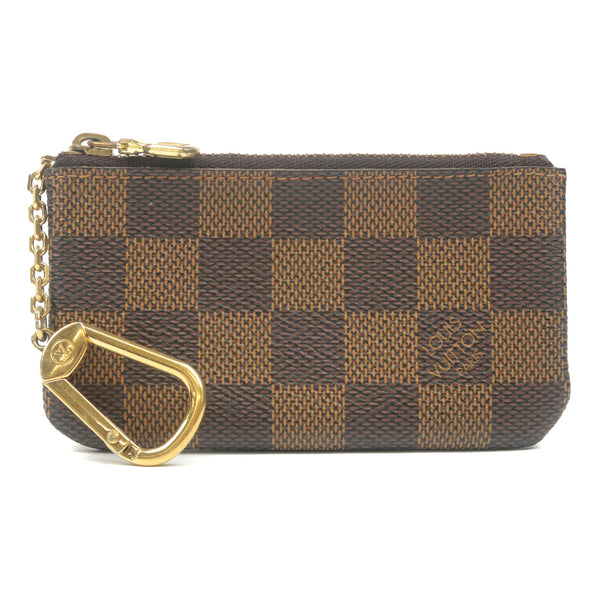 Louis-Vuitton-Damier-Pochette-Cles-Coin-Case-N62658