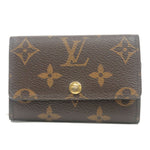 Louis-Vuitton-Monogram-Multiclés-6-Key-Case-M62630