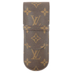 Louis-Vuitton-Monogram-etui-stylo-Pen-Case-M62990-