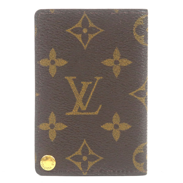 Louis-Vuitton-Monogram-Porte-Cartes-Credit-Pression-M60937