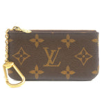 Louis-Vuitton-Monogram-Pochette-Cles-Coin-Case-M62650