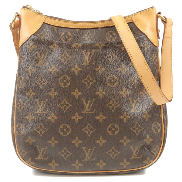 Louis-Vuitton-Monogram-Odeon-PM-Shoulder-Bag-M56390