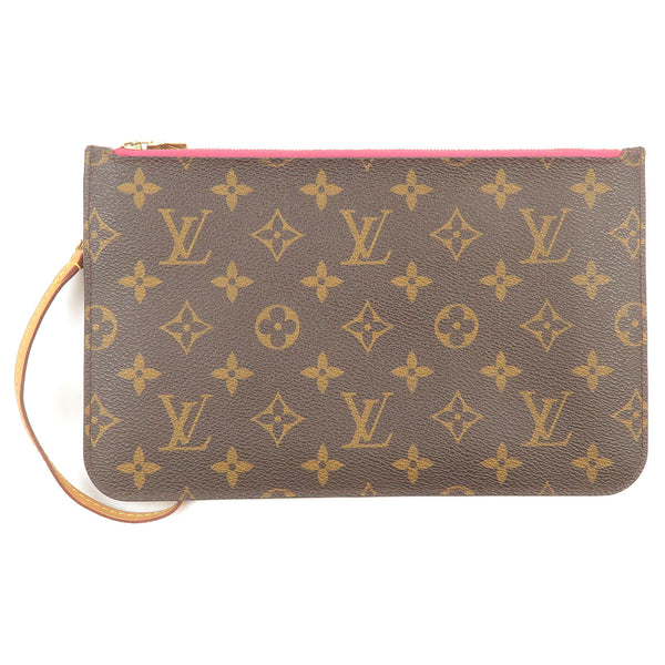 Louis-Vuitton-Monogram-Pouch-for-Neverfull-MM-Pivoine