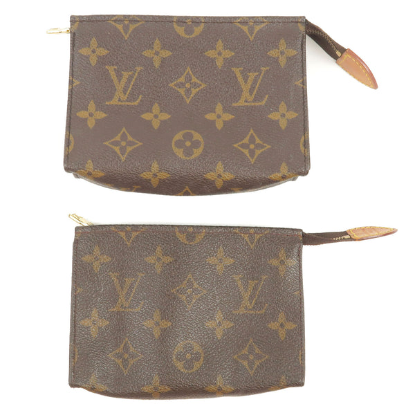 Louis-Vuitton-Monogram-Set-of-2-Poche-Toilette-15-Pouch-M47546