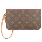 Louis-Vuitton-Monogram-Pouch-for-Neverfull-PM-Pivoine