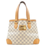 Louis-Vuitton-Damier-Azur-Hampstead-PM-Hand-Bag-N51207