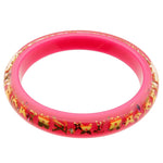 Louis-Vuitton-Bracelet-Inclusion-TPM-Bangle-Pink-M65779