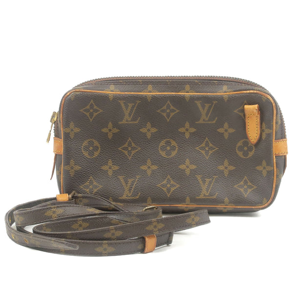 Louis-Vuitton-Monogram-Pochette-Marly-Bandouliere-M51828