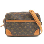 Louis-Vuitton-Monogram-Trocadero-27-Shoulder-Bag-M51274