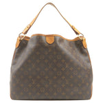 Louis-Vuitton-Monogram-Delightful-GM-Shoulder-Bag-M40353