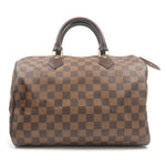 Louis-Vuitton-Damier-Speedy-30-Boston-Bag-Hand-Bag-N41531