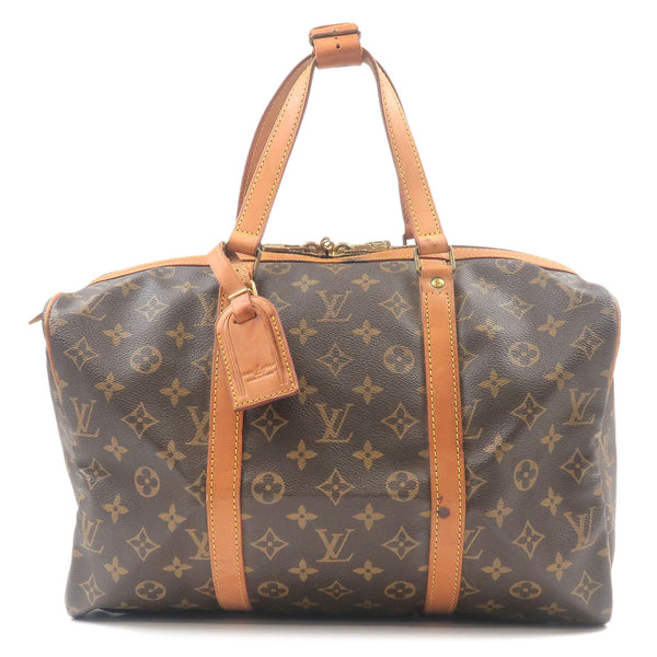 Louis-Vuitton-Monogram-Sac-Souple-35-Boston-Bag-M41626-
